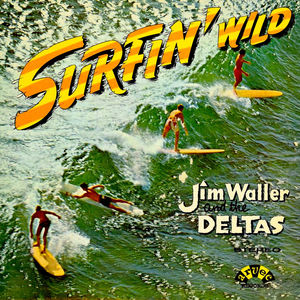 Surfin' Wild