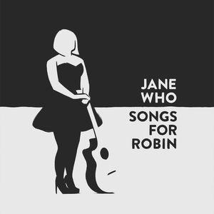 Songs for Robin