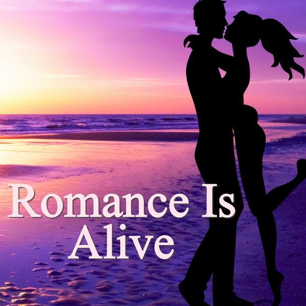 Various - Romance