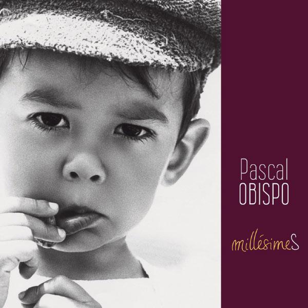 """Résultat de recherche d'images pour """"pascal obispo millésime"""""""