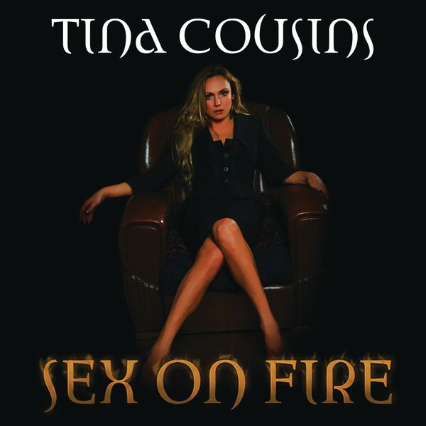 Текст песни Sex On Fire (Karma On Fire Mix). Находится в альбомах.