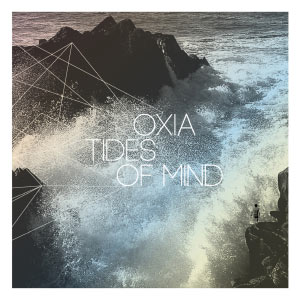 Tides of Mind