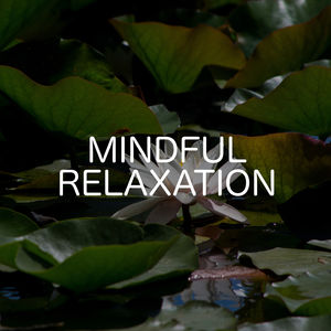 Mindful Relaxation