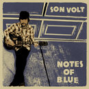 Notes of Blue | Son Volt