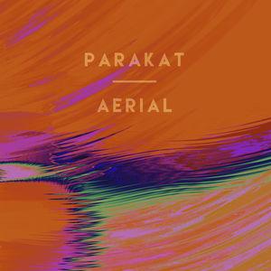 Aerial - Single