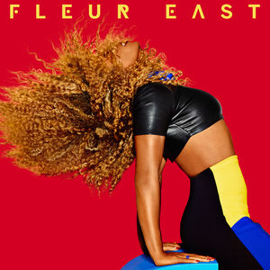 Love, Sax and Flashbacks (Deluxe)