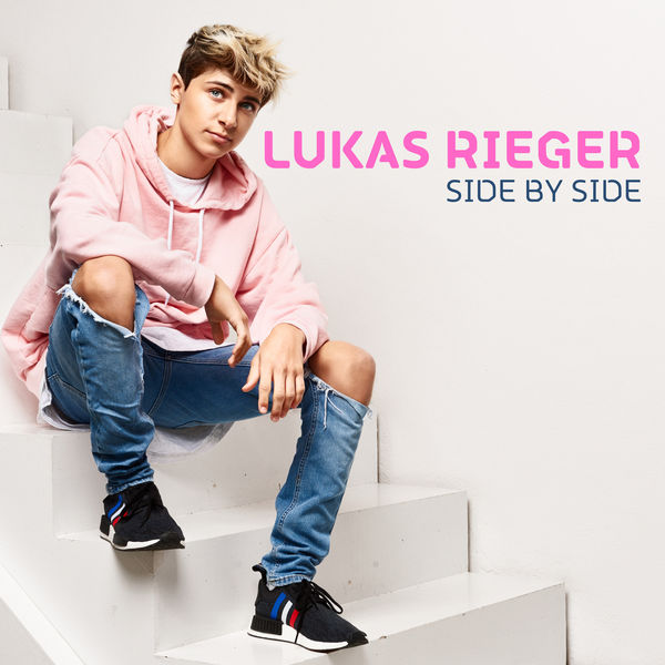 side by side lukas rieger download and listen to the album. Black Bedroom Furniture Sets. Home Design Ideas