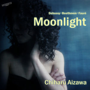 Moonlight (Debussy-Beethoven-Fauré)