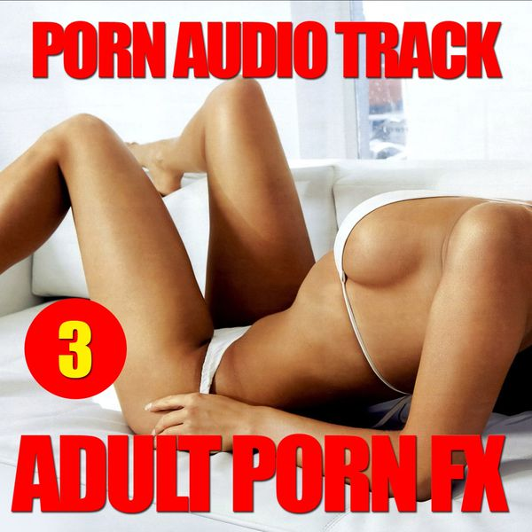 natursekt chat porn audio sex