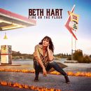 Fire On The Floor | BETH HART