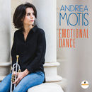 Emotional Dance | Andrea Motis