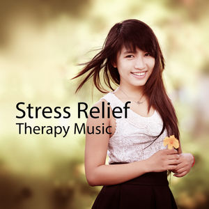 Stress Relief Therapy Music – Calming New Age Music, Relax, Rest, Healing Melodies