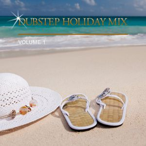 Dubstep Holiday Mix, Vol. 1