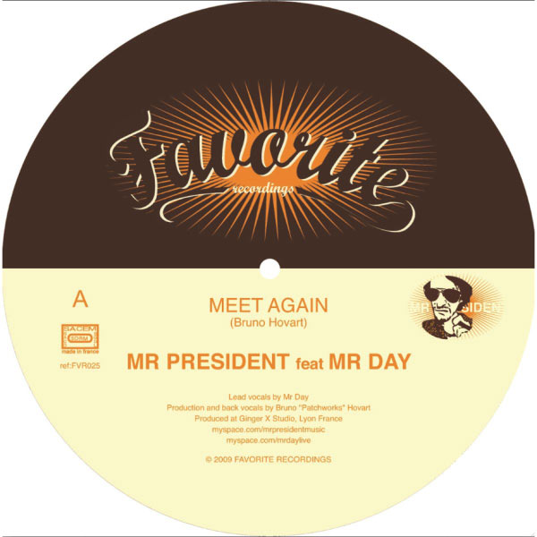 mr president day meet again tat