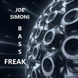 Bass Freak