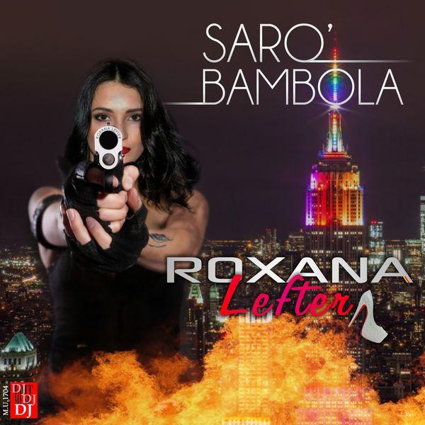 Che bambola! albümünden che bambola!, niente visone, porfirio villarosa ve daha fazlasını dinleyin
