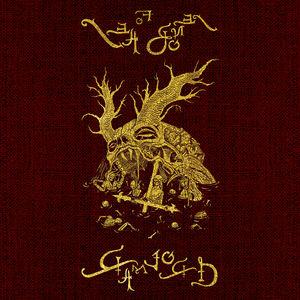 Sea of Bones / Ramlord