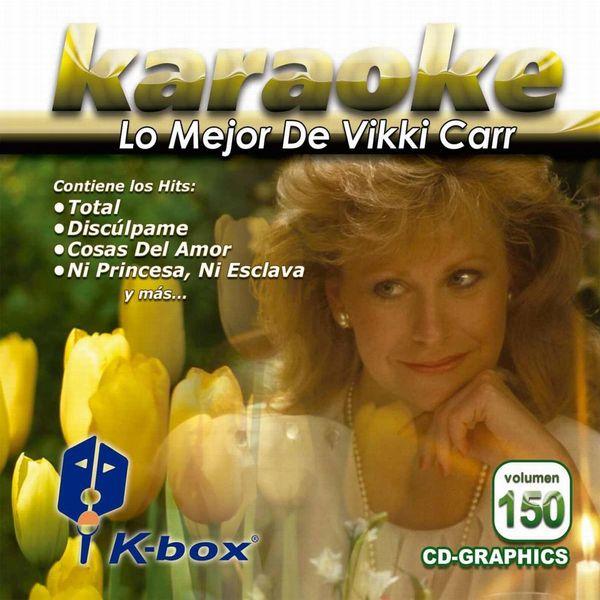 Karaoke version coupon