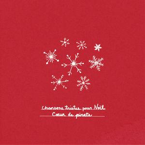 Chansons tristes pour Noël