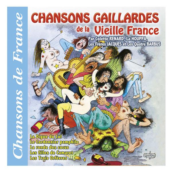Various - Contes Merveilleux Volume 2