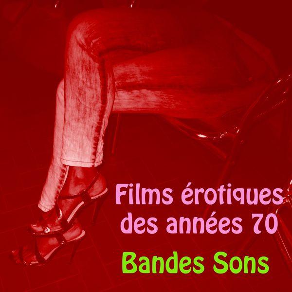 vidéos de films érotiques Dijon