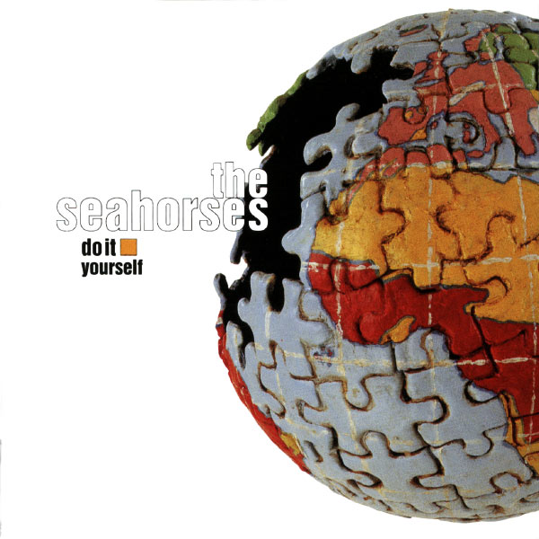 do it yourself the seahorses download and listen to the album