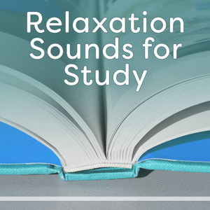 Relaxation Sounds for Study – Easy Learning, Better Concentration, Nature Sounds Help Pass Exam, Singing Birds, Relaxing Waves