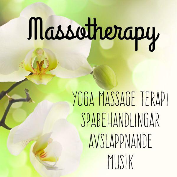 Facebook massage djup hals