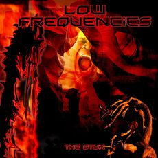 Low Frequencies The Styx