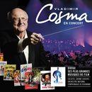 Vladimir Cosma en concert | Vladimir Cosma