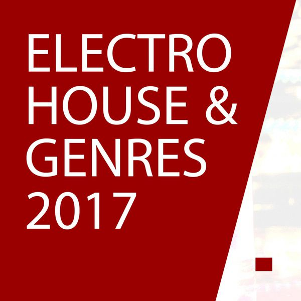 Electro house 2017 potential hits complextro big room for Best house hits