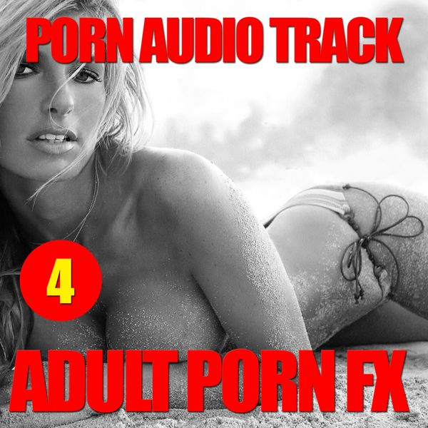 Sex Sounds Porn 76