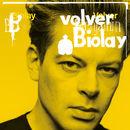Volver | Benjamin Biolay