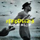 Afrodeezia | Marcus Miller