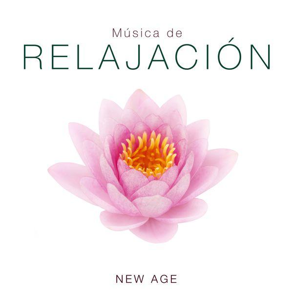 Musica de relajacion dormir mejor academy mediterranea caf collective relajacion del mar - Relajacion para dormir bien ...
