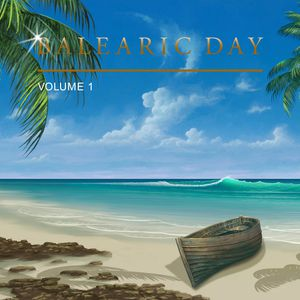 Balearic Day, Vol. 1