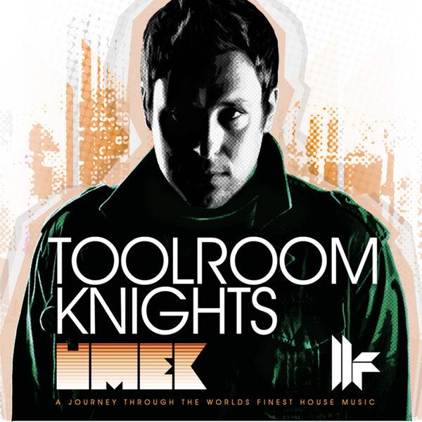 Umek - Toolroom Knights 2.0