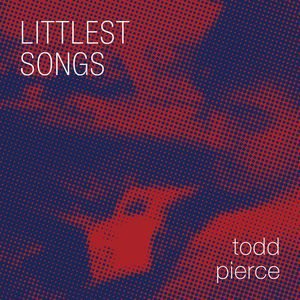 Littlest Songs