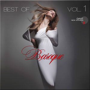 Baroque: Best Of, Vol. 1 (QAXT New Sounds)