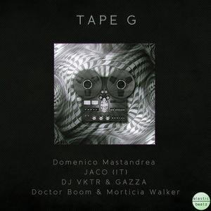 Tape G