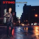 57th & 9th (Deluxe) | Sting