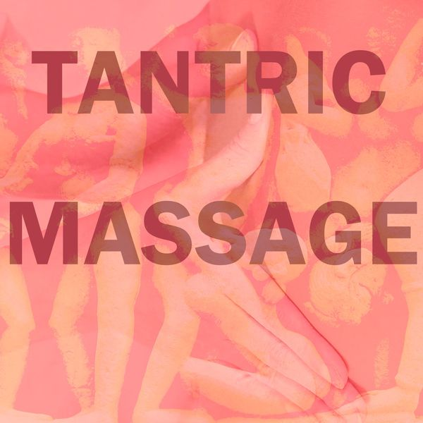 tantra massage video singles bei facebook