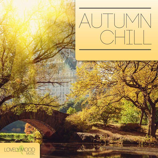 Autumn Chiller Recipes — Dishmaps