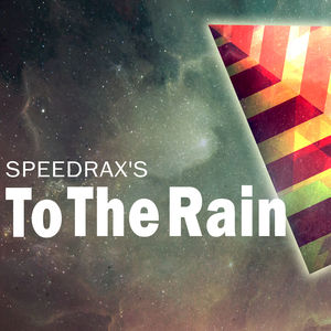 To the Rain - EP