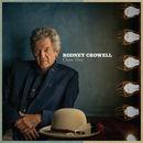 Close Ties | Rodney Crowell