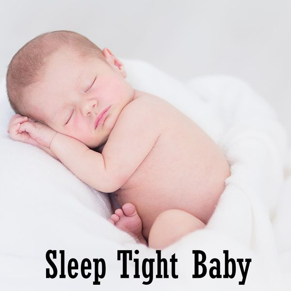 Sleep Tight Baby | White Noise for Babies - Download and ...