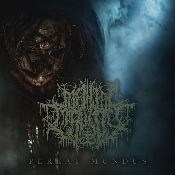 Mental Cruelty - Pereat Mundus