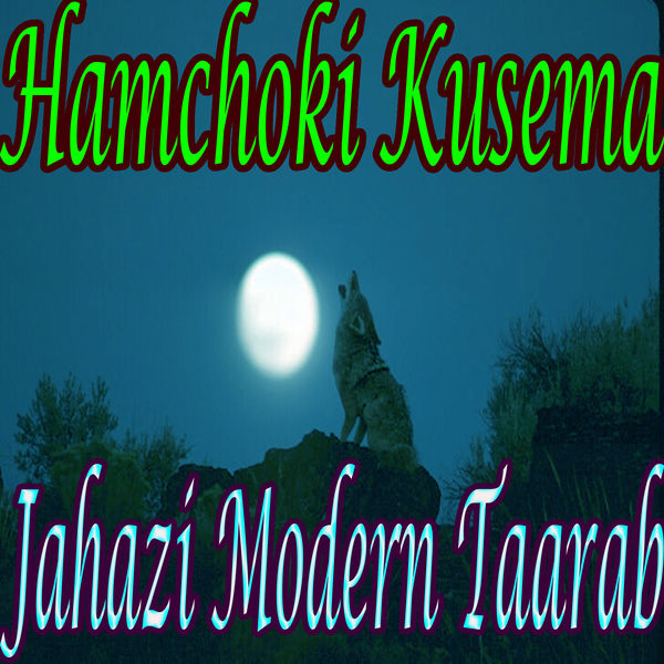 jahazi modern taarab free mp3