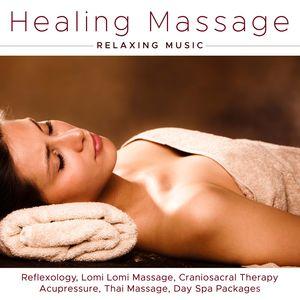 skön massage malmö thai massage song