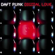 Daft Punk   Daft punk  Love and Punk WhoSampled A complete downloadable list of live show bootlegs  mixes and DJ sets    Archive    The Daft Club   Daft Punk Fansite